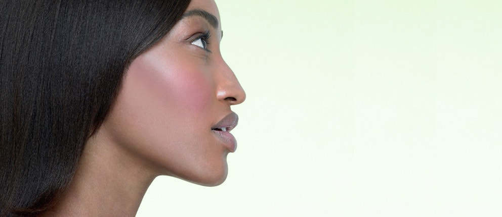 Surgical & Non-Surgical Cosmetic Procedures